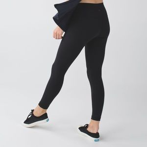 Lululemon - High Times (8)